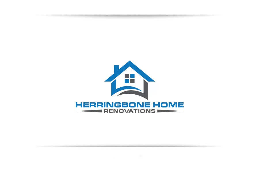 Entry 11 By Kawsarkarim For Design Logo For A Home