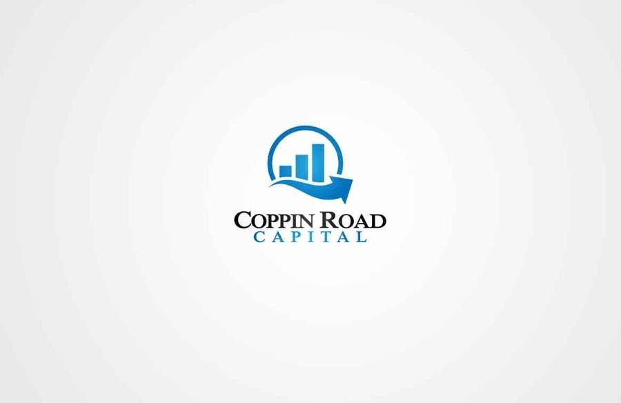 Inscrição nº 120 do Concurso para Logo Design for Coppin Road Capital