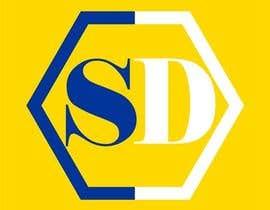 Nro 19 kilpailuun Design a T-Shirt for S D käyttäjältä Xiddhant