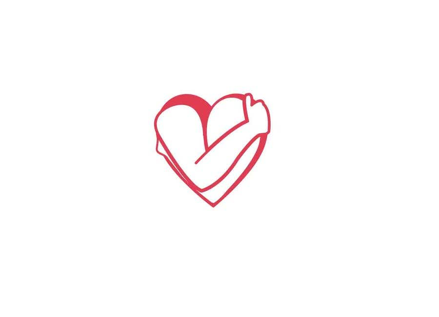 Entry 13 By Jiamun For Create A Symbol Like A Logo For Self Love