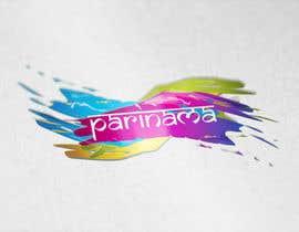 nº 140 pour Creating a Logo for a Crowdfunding Platform par dmned