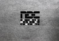 "Graphic Design Intrarea #86 pentru concursul ""Logo Design for Newcastle Designer Concrete"""