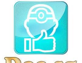 #25 untuk Design a Logo for Doctor Mobile Application oleh ovidiustoica