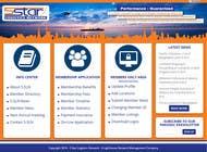 Graphic Design Inscrição do Concurso Nº53 para Design a Banner for our Website