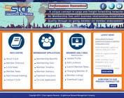 Graphic Design Inscrição do Concurso Nº51 para Design a Banner for our Website