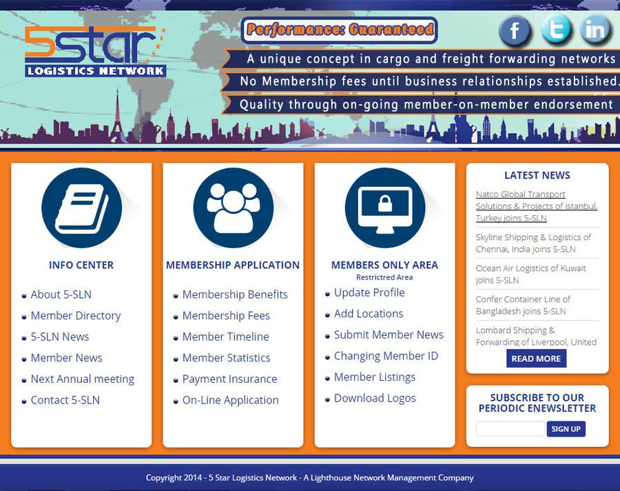 Inscrição nº                                         51                                      do Concurso para                                         Design a Banner for our Website