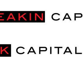 attiqe tarafından Design a Logo için no 14