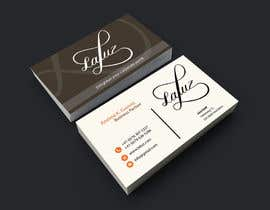 nº 69 pour Company Logo/Business Card par rezaulislam728