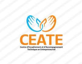 "#77 for Design a Logo a NGO "" CEATE "" by tlckaef231"