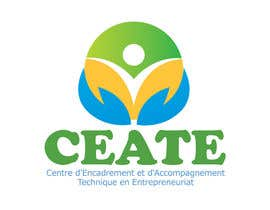 """#46 for Design a Logo a NGO """" CEATE """" by eyefulsofttech"""
