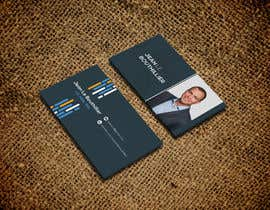 #146 for Design Networking Business Cards by designkingbd