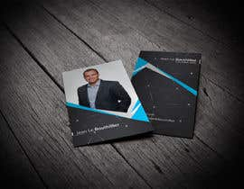 #217 for Design Networking Business Cards by TriCreativity
