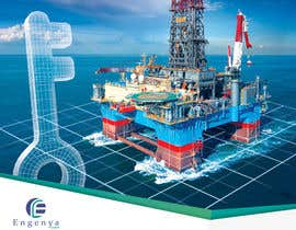 #4 cho Design a Flyer for Oil and Gas Engineering bởi wakas88