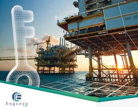 #12 cho Design a Flyer for Oil and Gas Engineering bởi wakas88