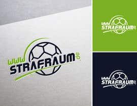 ramandesigns9 tarafından Design a Logo for a Sport Shop için no 31