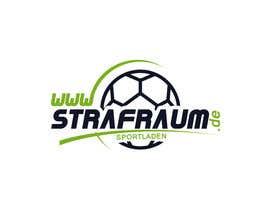 ramandesigns9 tarafından Design a Logo for a Sport Shop için no 43