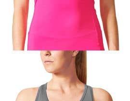 #82 for T-Shirt design - aim higher af Designer011