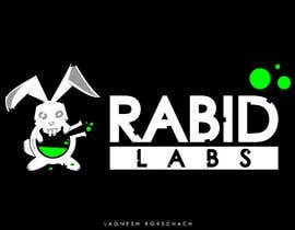 #233 para Design a Logo for a Nutritional Supplement Company por LagneshRorschach