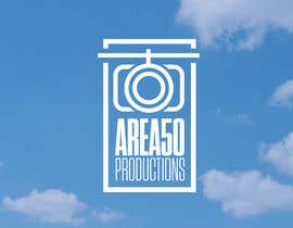 #34 for Design a Logo for a production company af MatiasDC