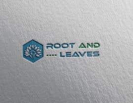 nº 54 pour Logo Designing par shilpon