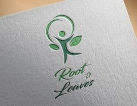 nº 9 pour Logo Designing par ViralDesiner