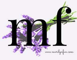 #101 untuk Design a Logo for marilynfun.com oleh marymoonvoice