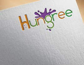 #92 for Design a Logo for a FMCG kids food brand by arafatrabby90