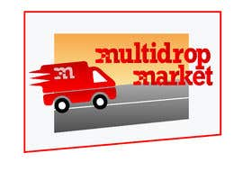 #29 for Design a Logo for a New Courier Company by safaridg