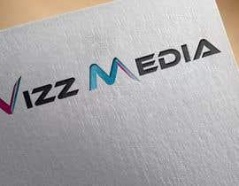 #31 untuk Design a Logo for our website oleh hubbak