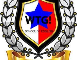 mohamedibrahim3 tarafından Necesito algo de diseño gráfico for Way to Go! School of English için no 20