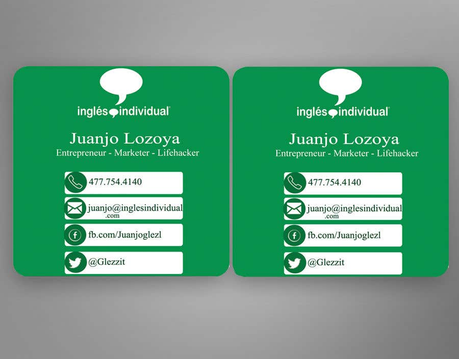 Entry 67 by mdasbahuddin for design some business cards freelancer contest entry 67 for design some business cards colourmoves