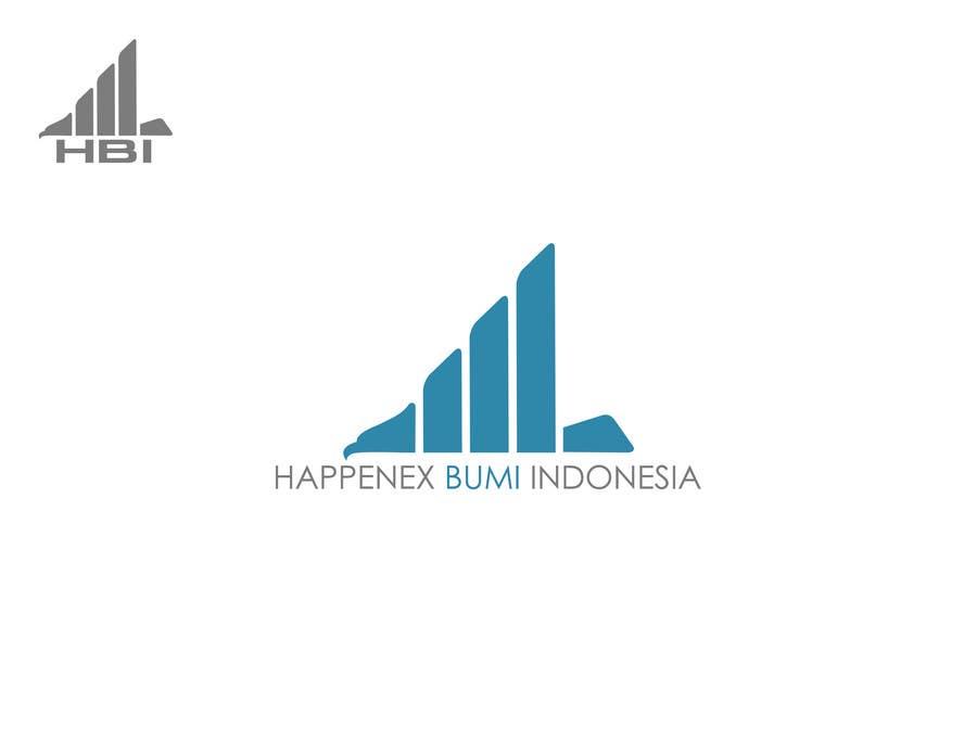 Inscrição nº                                         93                                      do Concurso para                                         Logo Design for International Commodity Trader