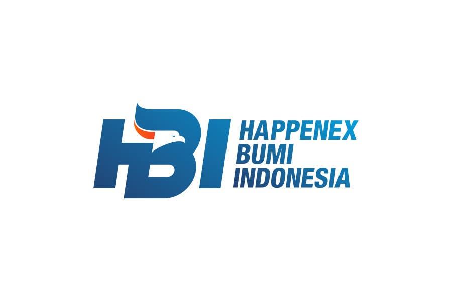 Inscrição nº                                         106                                      do Concurso para                                         Logo Design for International Commodity Trader