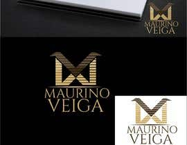 #26 para Design de Marca por EltonAmerico