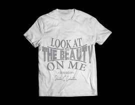 #7 для Need A T-Shirt Graphic Design от msa587fd7701e481