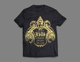 #8 для Need A T-Shirt Graphic Design от msa587fd7701e481