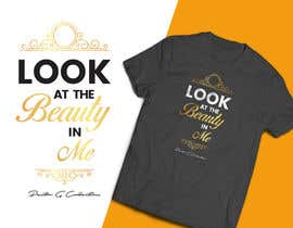 #1 для Need A T-Shirt Graphic Design от Tonmoydedesigner