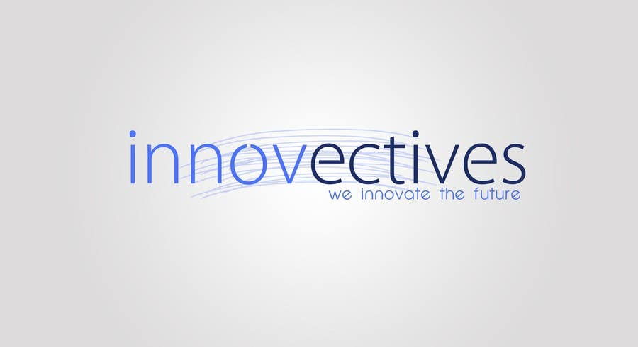 #24 for Logo Design for Innovectives by cbeshay