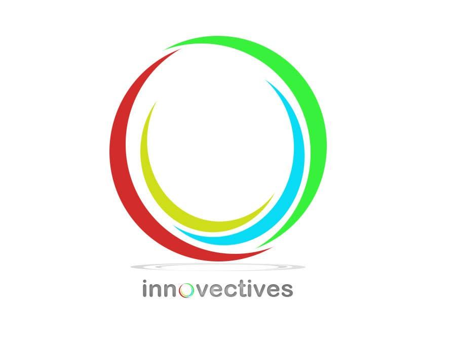 #84 for Logo Design for Innovectives by pratama05