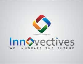#42 para Logo Design for Innovectives por faizanishtiaq88