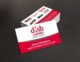 #111 for Design some Business Cards I need 6 Different Designs by einsanimation