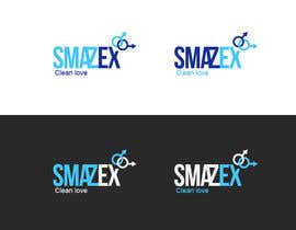 #9 cho Website Design for Smazex.com bởi creator9