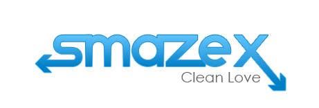 Proposition n°                                        21                                      du concours                                         Website Design for Smazex.com