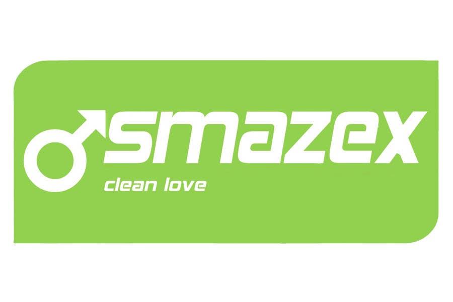 Proposition n°                                        7                                      du concours                                         Website Design for Smazex.com