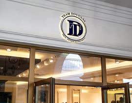 #182 for Design a Logo for Team Douglas Home af darkoosk