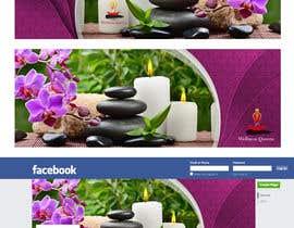 #33 untuk Banner for facebook page , long term relationship wanted oleh vanillasky