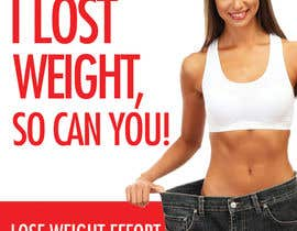 Design A Street Sign Banner For Weight Loss Clinic Freelancer