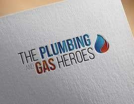 #235 for Design a Logo/business card af ovisagor