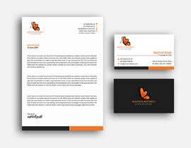 #69 for Stationary work for Childcare provider by rabbim666