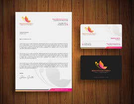 #66 for Stationary work for Childcare provider by mahmudkhan44